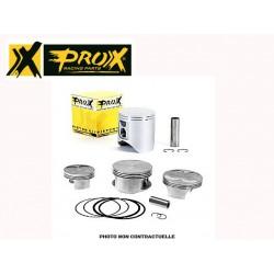 KIT PISTON PROX HONDA MB / MT50  (39.50mm)