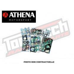 Joint poussière Athena NOK 46x58,5x4,7/11,6
