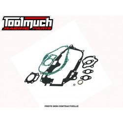 POCHETTE DE JOINTS COMPLETE GasGas 125cc
