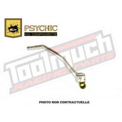 KICK PSYCHIC KTM 250/530 2011/15 + HUSQVARNA 4TPS 14/15 + HUSABERG 4TPS 12/14