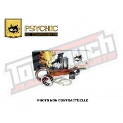 KIT BIELLE PSYCHIC HONDA CR125 88/07 TM 125 EN/MX 1992/2012