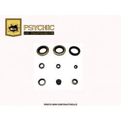 POCHETTE DE JOINTS SPI MOTEUR PSYCHIC KAWASAKI KX500 89/04