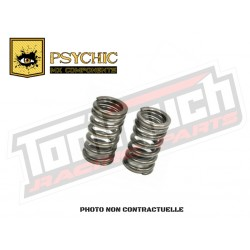 RESSORT SOUPAPE D'ADMISSION PSYCHIC YAMAHA 250 YZF 01/13 250 WRF 01/14