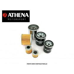 Filtre à huile Type Athena XR - KXF 450