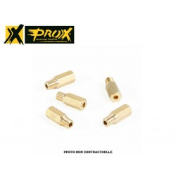 GICLEURS PRINCIPAL KEIHIN PROX (99101-116 Series Main Jet 92