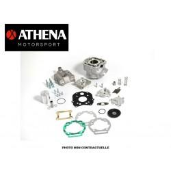 Kit cylindre dm 58 ATHENA D.53 YAMAHA YZ 85 105CC