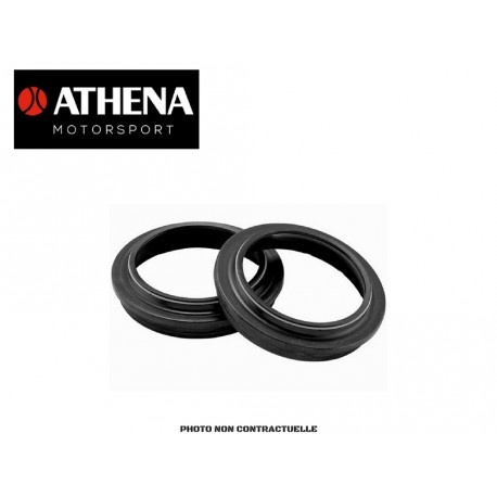 Athena P40Fork455053 Kit Joints Spy de Fourche