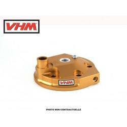 CULASSE VHM HONDA 125 RS 2000/2010
