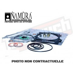 POCHETTE DE JOINTS COMPLETE NAMURA KAWASAKI KVF PRAIRIE 360 de 2003 / 2012