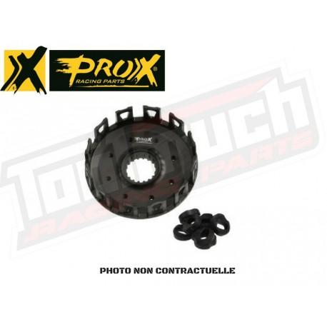 Prox Cloche d'embrayage KTM450SX-F '07-11 + KTM400/450/530 '08-11