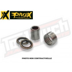 Kit biellette Prox XR200R '90-91 + '93-02