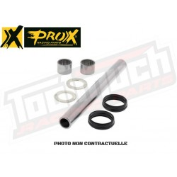 Kit bras oscilliant Prox XR200R '88-02 + XR250L '91-96
