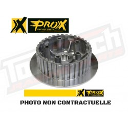 Noix d'embrayage Prox CRF450R '13-14
