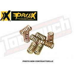 Kit ressorts d'embrayage Prox Beta RR250/300 2T + RR350/400/450 4T