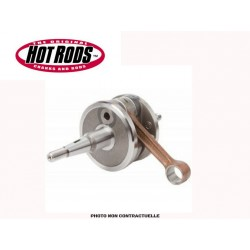 VILEBREQUIN HOT RODS HONDA CR250 92-01