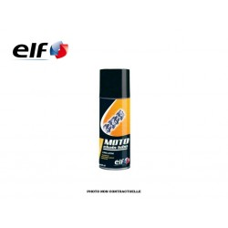 ELF MOTO CHAIN LUBE SPRAY