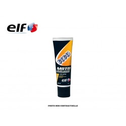 ELF MOTO CHAIN PASTE