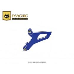 PROTEGE PIGNON PSYCHIC ROUGE YAMAHA YZ 125 2005/2012