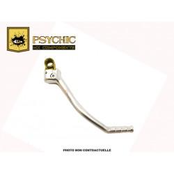 KICK PSYCHIC SUZUKI 450 RMZ 08/16