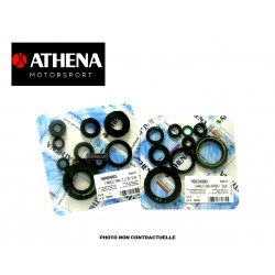POCHETTE SPYS MOTEUR ATHENA 125 TTR 2000/2008