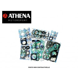 POCHETTE HAUT MOTEUR ATHENA 600 XT 1988/1994