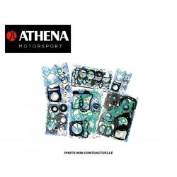 Pochette de joints haut moteur ATHENA SGS YAMAHA DT/RD125 YEAR 88/90