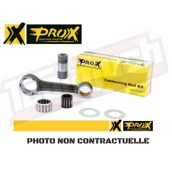 KIT BIELLE PROX HONDA XR70R de 1997 / 2003 + CRF70F 04-12 + C70N + CD100