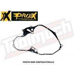 JOINT DE CARTER D'EMBRAYAGE PROX HONDA CRF450R/X de 2002 / 2017 + TRX450R 04-09