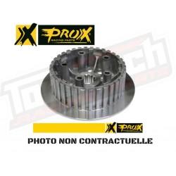 NOIX D'EMBRAYAGE PROX HONDA CR125 de 2000 / 2007 + CRF250R/X 04-09 + KTM2