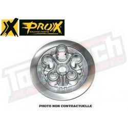 PLATEAU DE PRESSION D'EMBRAYAGE PROX HONDA CR80 de 1990 / 2002 + CR85 03-07