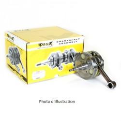 Vilebrequin ProX HONDA CRF150R '07-18