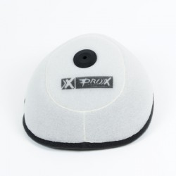 FILTRE A AIR PROX TRX300 Fourtrax '95-00 + TRX450 FM '98-04