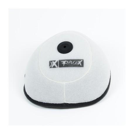 FILTRE A AIR PROX TRX500 Rubicon '05-14 + TRX680F '06-14