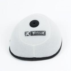 FILTRE A AIR PROX RM125 '04-11 + RM250 '03-12