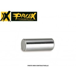 Prox Piston Pin 15 x 46.00 mm YZ 125     -10T-