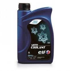 ELF MOTO COOLANT ORGANIC 1L