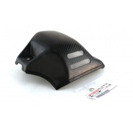 AIR BOX CARBON VHM HIGT VOLUME YAMAHA YZF 250 19/20 450 YZF19/20