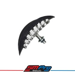 SMPRO GRIPSTER 1.85