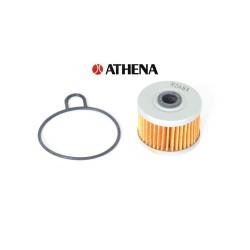 Filtre à huile Athena  X.OF113