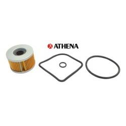 Filtre à huile Athena