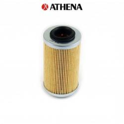 Filtres à huile ATHENA  X.OF556