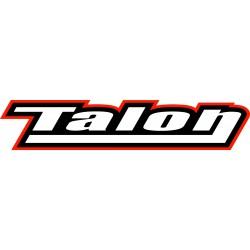 COURONNE TALON RADIALITE VOR 00/01 OR 45 DENTS