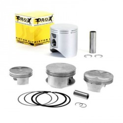 ProX Piston Kit KX250 '20   14.2:1 (77.96mm)