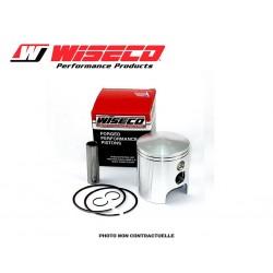 Wiseco Piston Kit RM125 '89-99 Pro-Lite (53.96mm)