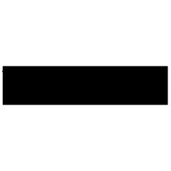 PATIN GUIDE CHAINE KTM / HVA 85 SX / TC 2015 / 2021 NOIR