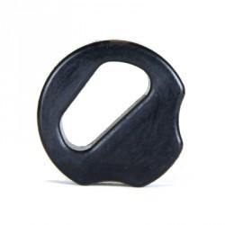 Prox Clutch Damper Rubber RM125 '92-10