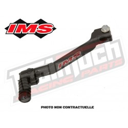 SELECTEUR IMS Yamaha YZ100 76/83 YZ250 76/79 IT125 76/79 IT250 76/79 IT400 76/79