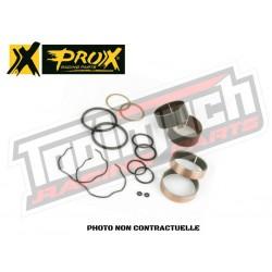 KIT RECONDITIONNEMENT DE FOURCHE PROX KTM 125/200/250/300SX-EXC de 2000 / 2002