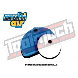 COUVERCLE DE LAVAGE MULTI AIR CR 125 1989-1997 CR 250 1988-2001 KTM250