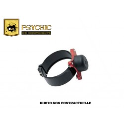 KIT HOLESHOT PSYCHIC HONDA CR 80 85